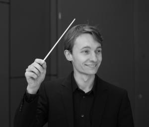 Mark Conductor2